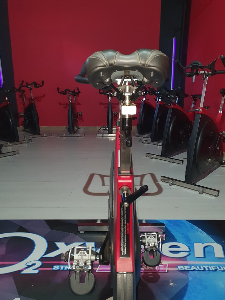 cycling oxyzen limnos1