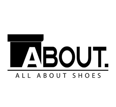 About_Shoes