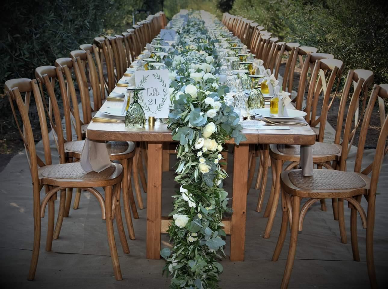 KTIMA OLON Weddings 4