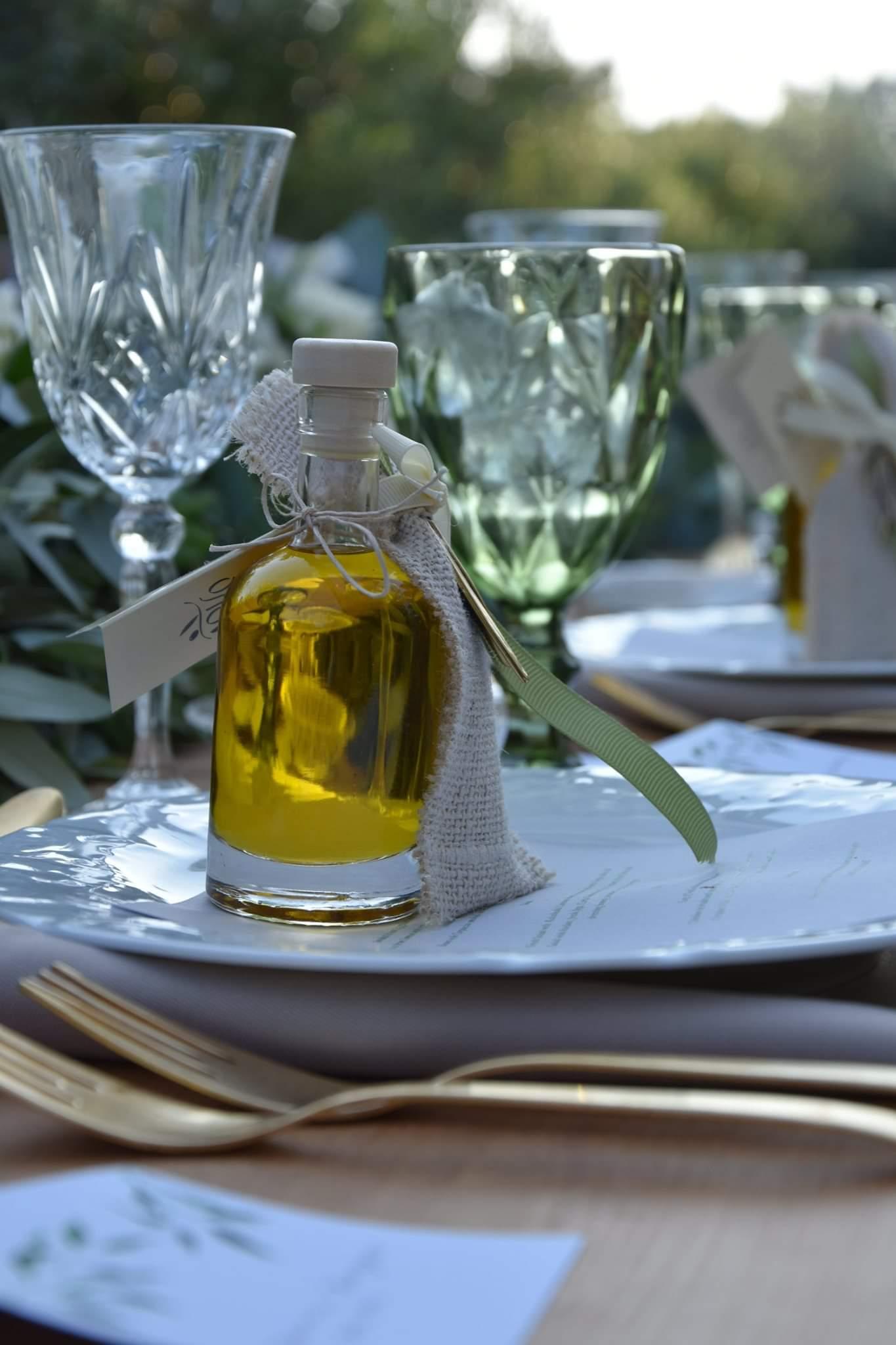 KTIMA OLON Weddings 6