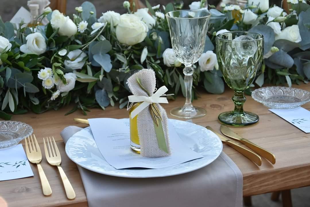 KTIMA OLON Weddings 7