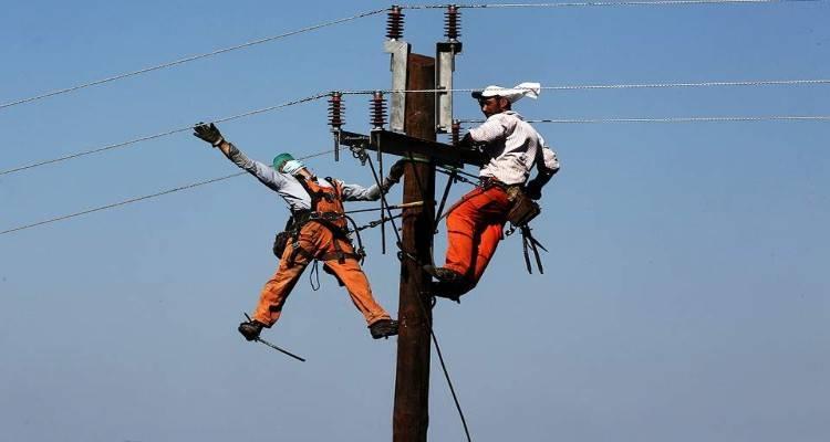 Γιάννενα: Διακοπή ρεύματος τη Δευτέρα