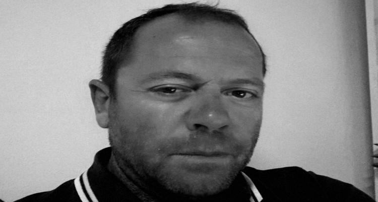 Λήμνος: Έφυγε ξαφνικά από τη ζωή ο Κώστας Ρόκκος